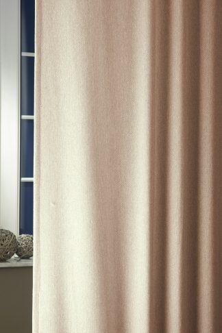 Comfy sötétítő függöny - Bordó