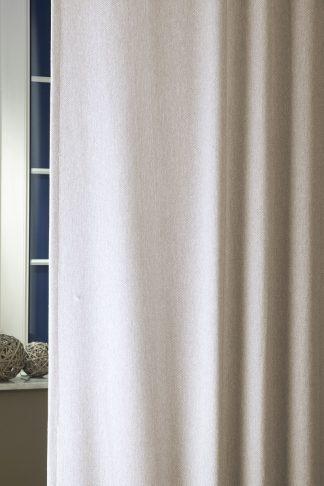 Comfy sötétítő függöny - drapp