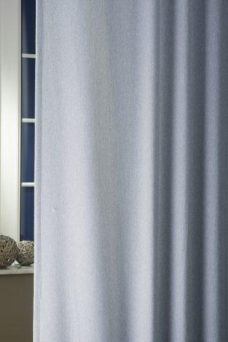 Comfy sötétítő függöny - Kék