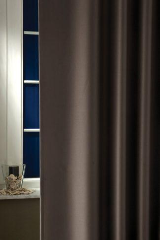 Príma sötétítő függöny - antracit