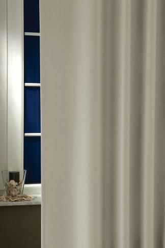 Príma sötétítő függöny - bézs
