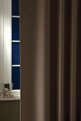 Príma sötétítő függöny - wenge